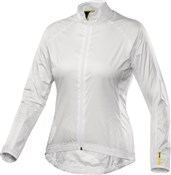 Product image for Mavic Aksium Womens Jacket SS16