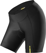 Mavic Aksium Womens Short SS17