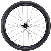 Zipp 404 NSW Carbon Clincher Rear Road Wheel