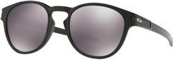 Product image for Oakley Latch Sunglasses