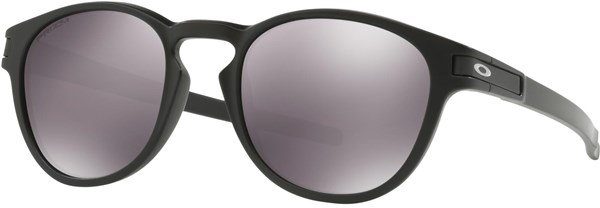 Image of Oakley Latch Sunglasses
