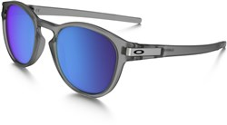 Oakley Latch Polarized Sunglasses