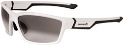 Product image for Endura Snapper II Glasses