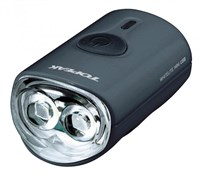 Product image for Topeak Whitelite Mini USB Front Light