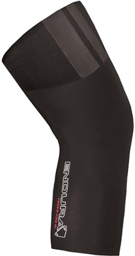 Endura FS260 Pro SL Cycling Knee Warmers AW16