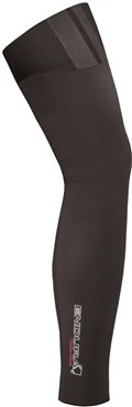 Endura FS260 Pro SL Cycling Leg Warmers AW16