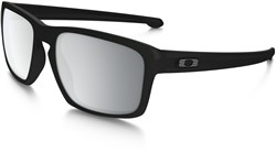 Oakley Sliver Machinist Collection Sunglasses