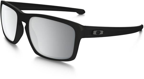 Image of Oakley Sliver Machinist Collection Sunglasses