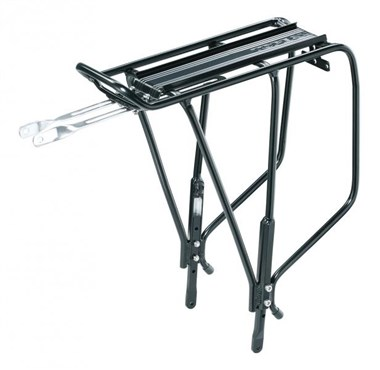 Topeak Uni Super Tourist Rear Rack
