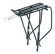 Product image for Topeak Uni Super Tourist Rear Rack