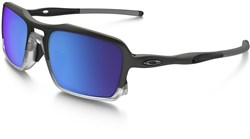 Oakley Triggerman Polarized Sunglasses