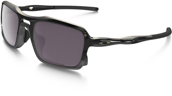 Image of Oakley Triggerman PRIZM™ Daily Polarized Sunglasses