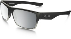 Oakley Twoface Machinist Collection Sunglasses