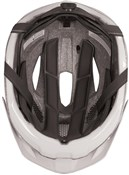 Endura Xtract MTB Cycling Helmet With USB Rechargeable Light 2018