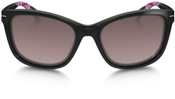 Oakley Womens Breast Cancer Awareness Drop In Sunglasses