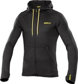 Product image for Mavic Road Hoodie SS17