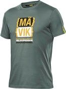 Mavic Phonetic T-Shirt SS16