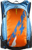 Mavic Crossmax Hydropack 25L Hydration Back Pack