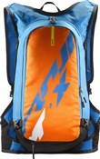 Mavic Crossmax Hydropack 15L Hydration Back Pack