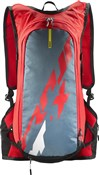 Mavic Crossmax Hydropack 8.5L Hydration Back Pack