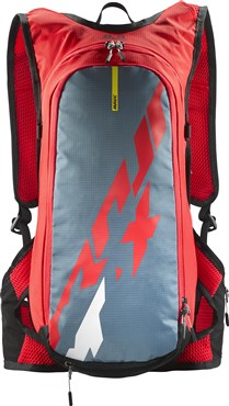 Image of Mavic Crossmax Hydropack 8.5L Hydration Back Pack