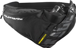 Mavic Crossride Belt Waist Pack SS16
