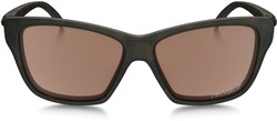 Oakley Womens Hold On Polarized Sunglasses