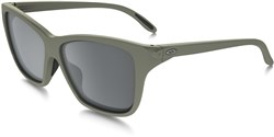 Oakley Womens Hold On Sunglasses