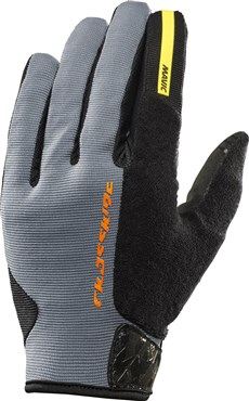 Image of Mavic Xride Protect Long Finger Glove SS16