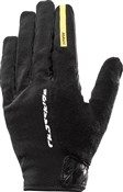 Mavic Xride Protect Long Finger Glove SS17