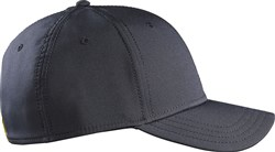 Product image for Mavic Ball Cap SS17