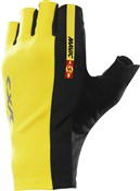 Mavic CXR Ultimate Short Finger Gloves SS17