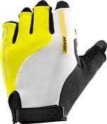 Mavic Ksyrium Elite Womens Short Finger Glove SS16