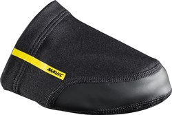 Mavic Toe Warmer SS16