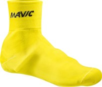 Product image for Mavic Knit Shoe Cover SS17
