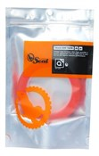 Orange Seal Tubeless Rim Tape