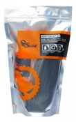 Product image for Orange Seal Road Tube Kit