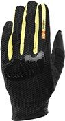 Mavic Crossmax Ultimate Glove SS16