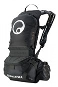Ergon BE1 Enduro Hydration Back Pack