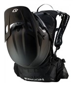 Ergon BE1 Enduro Hydration Backpack