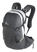 Ergon BX3 Hydration Back Pack