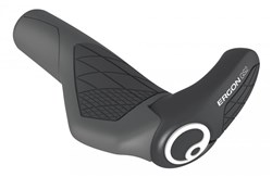 Product image for Ergon GS2 Comfort Grips
