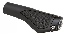 Product image for Ergon GX1 Comfort Grips