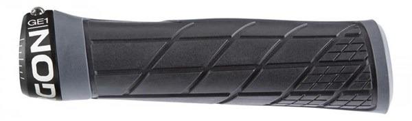 Ergon GE1 Enduro Grip