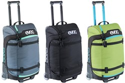 Evoc Rover Trolley Bag 40L
