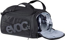 Evoc Transition Holdall Bag