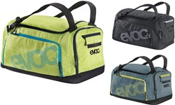 Product image for Evoc Transition Holdall Bag