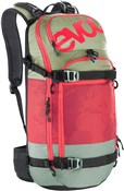 Evoc FR Pro Team Daypack Backpack