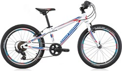 Claud Butler Alpina Boys 20w 2016 - Kids Bike
