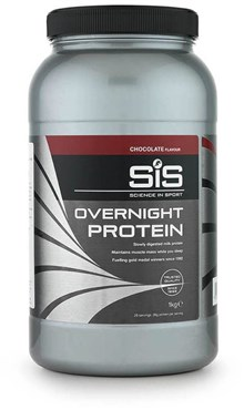 Image of SiS Overnight Protein - 1Kg Tub